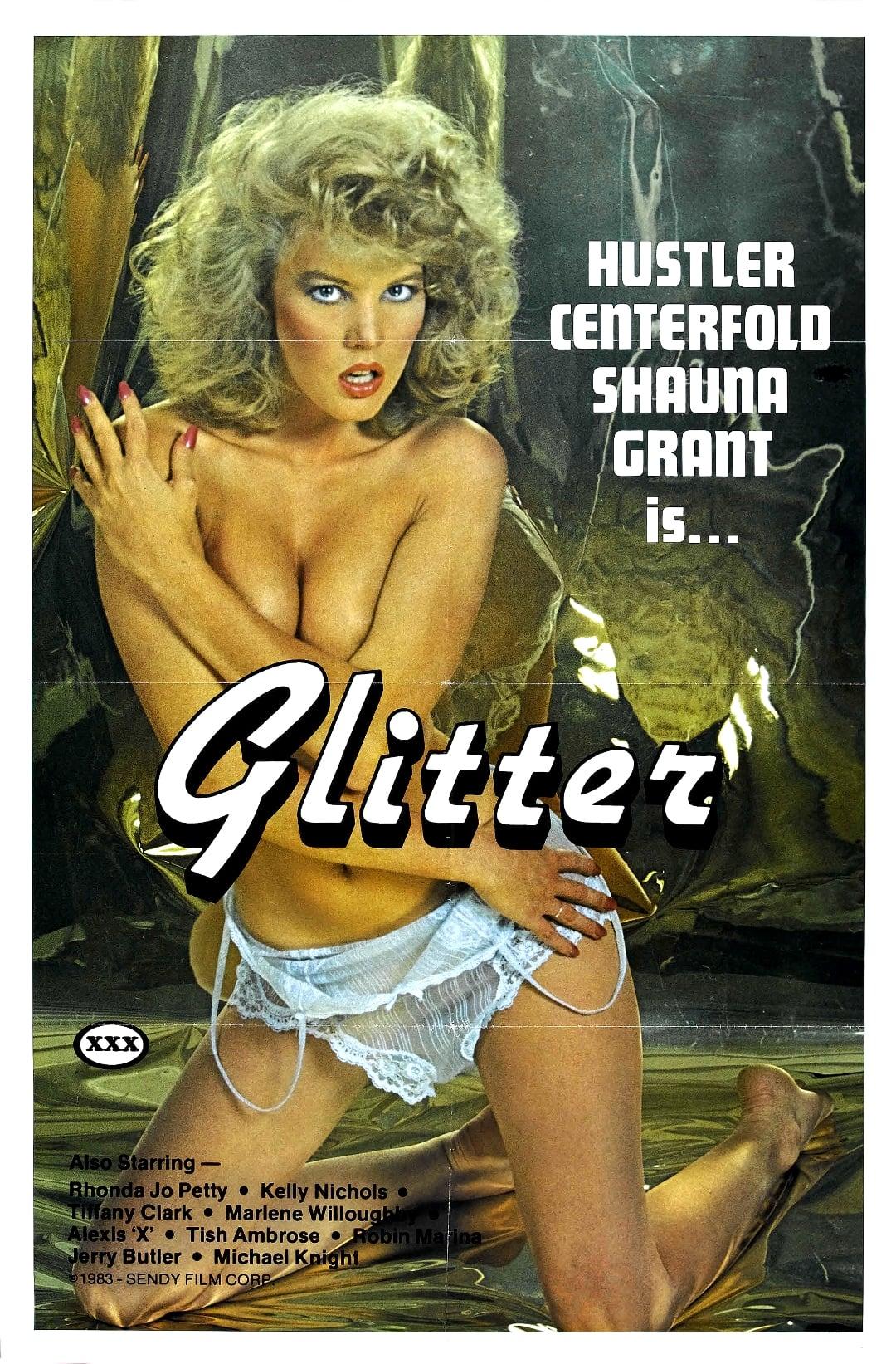 Ver Glitter Online HD Español (1983)