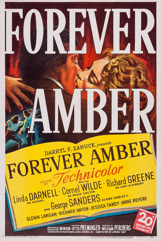 Forever Amber (1947)