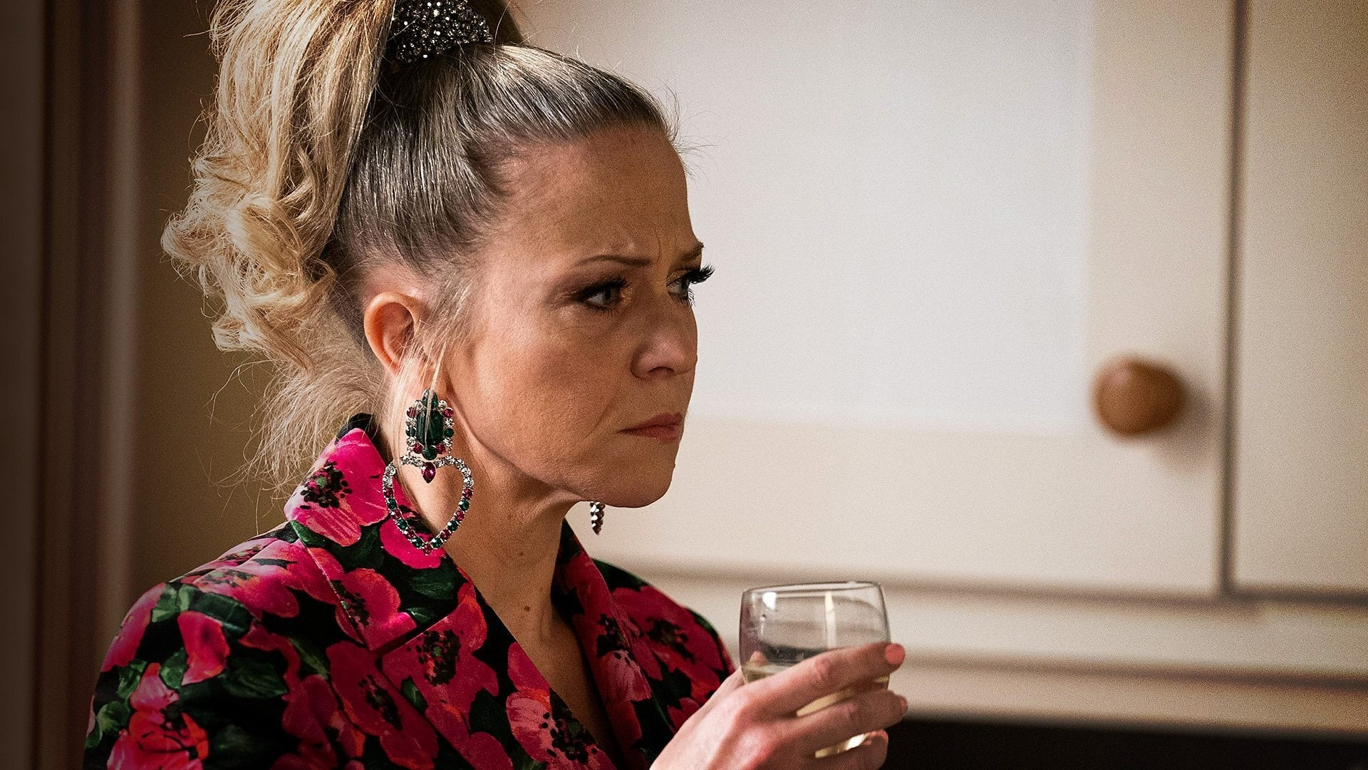 EastEnders Season 36 :Episode 27  14/02/2020