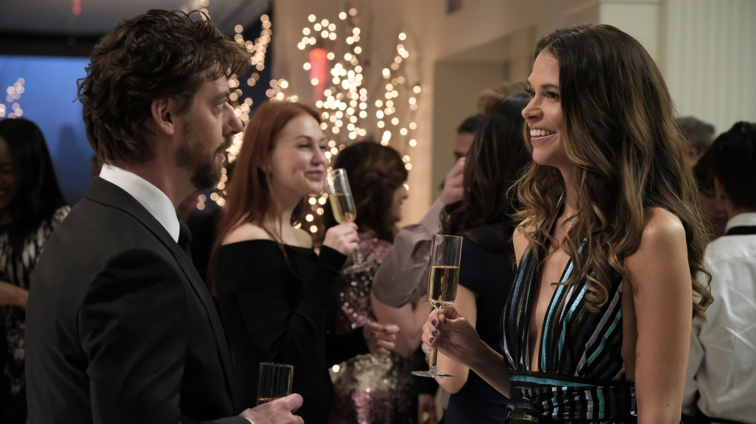 Younger Season 5 Episode 4