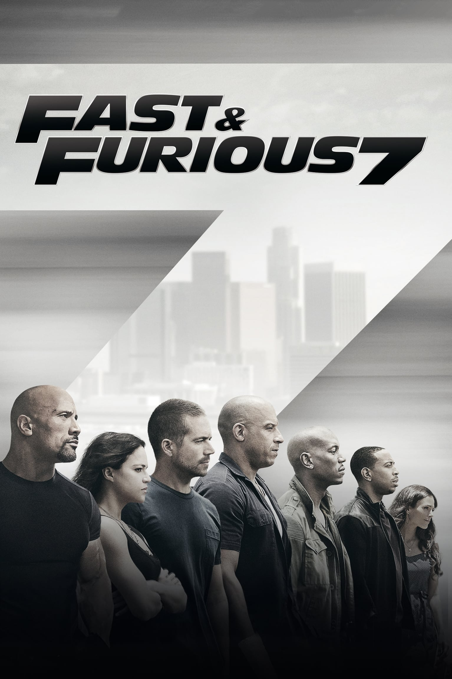 The Fast And The Furious 1 Ganzer Film Deutsch