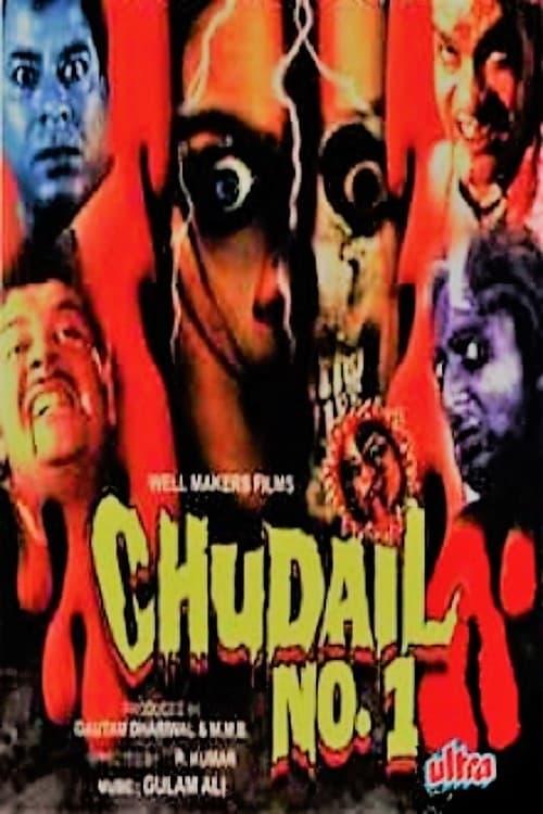 Ver Chudail No. 1 Online HD Español (1999)