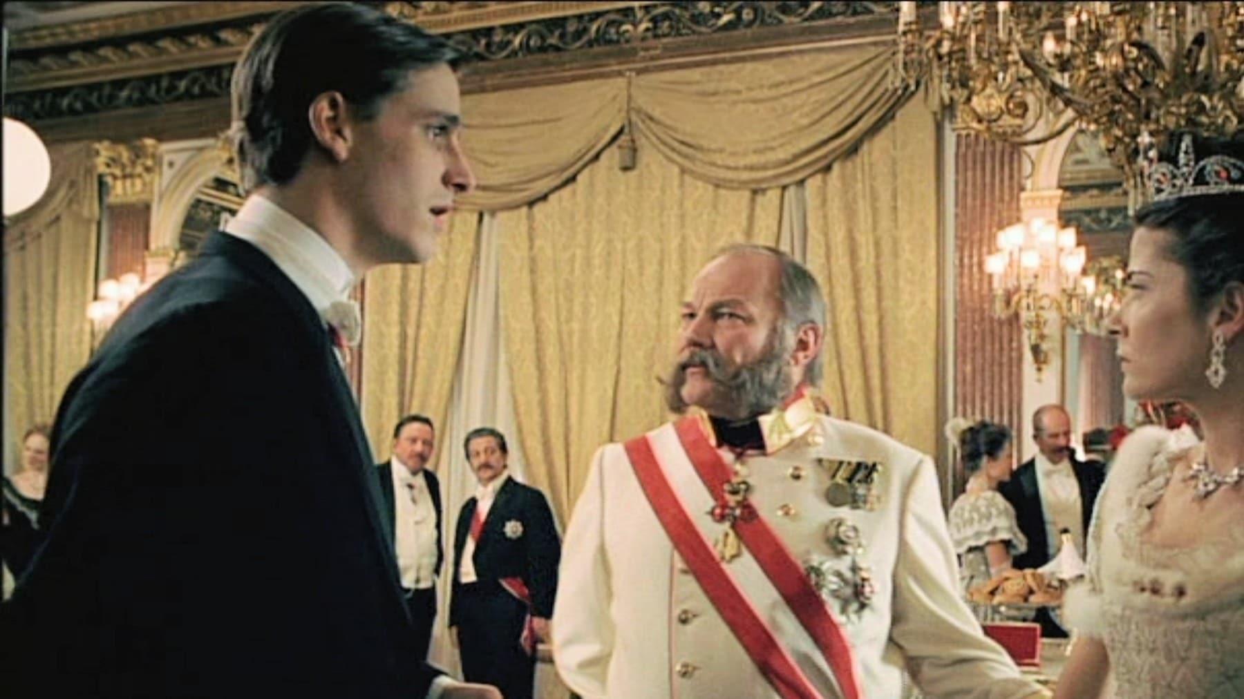The crown prince movie imdb - Christmas movies on demand 2013