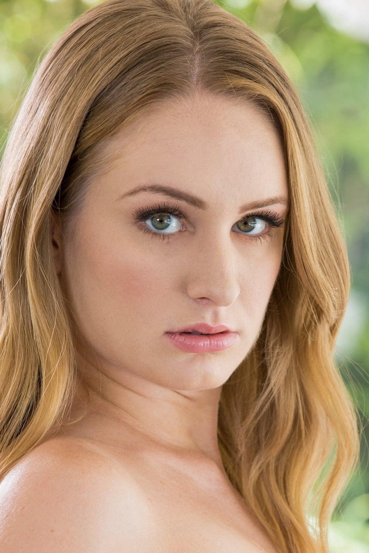 Daisy Stone Nude Photos 62