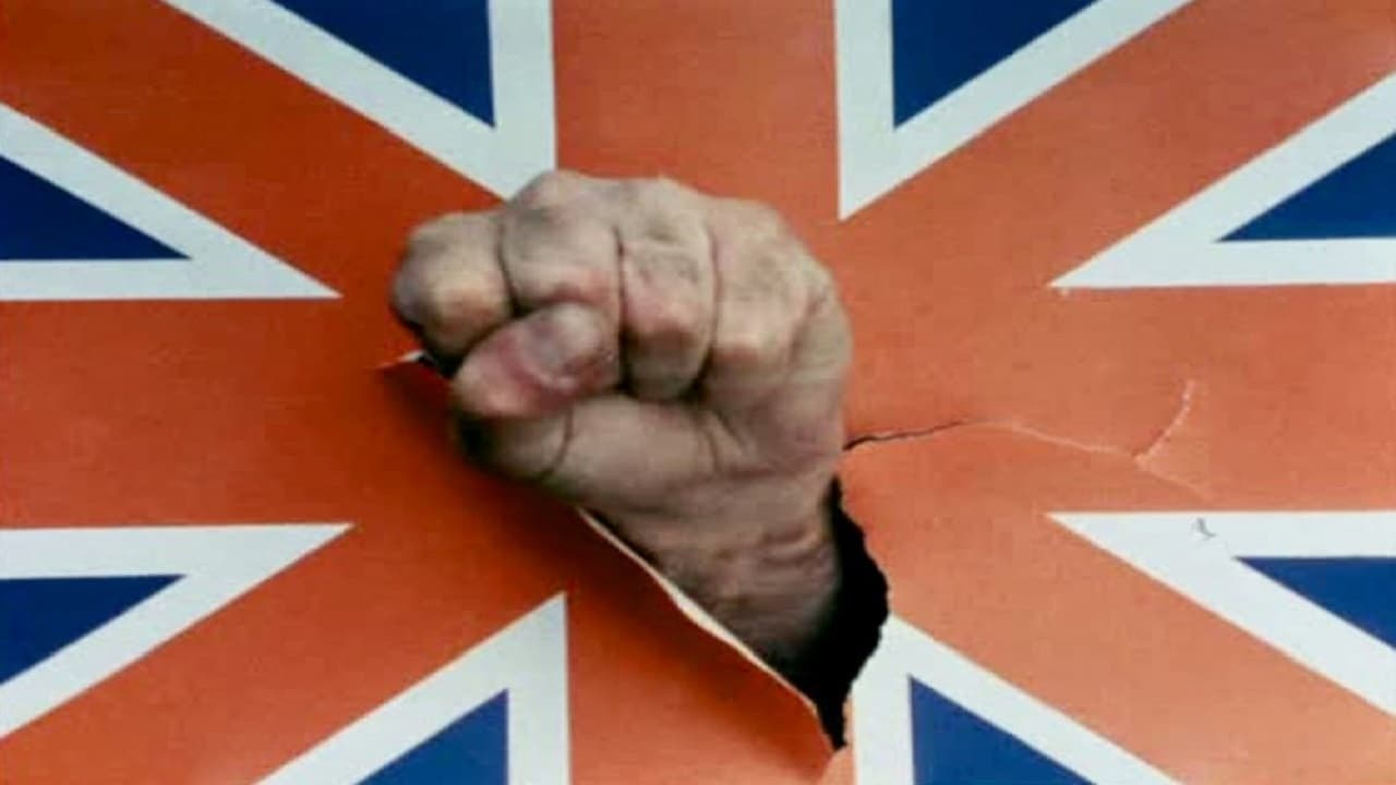 British Sounds (1970)