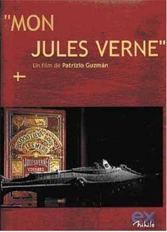 watch My Jules Verne 2005 online free