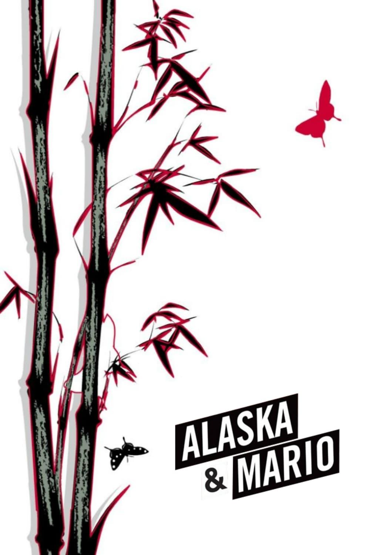 Alaska & Mario (2011)