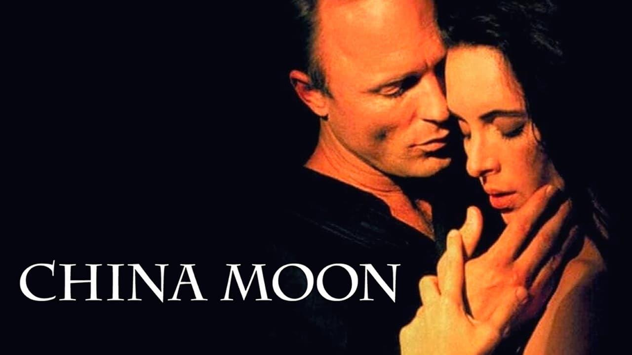 China Moon Movie