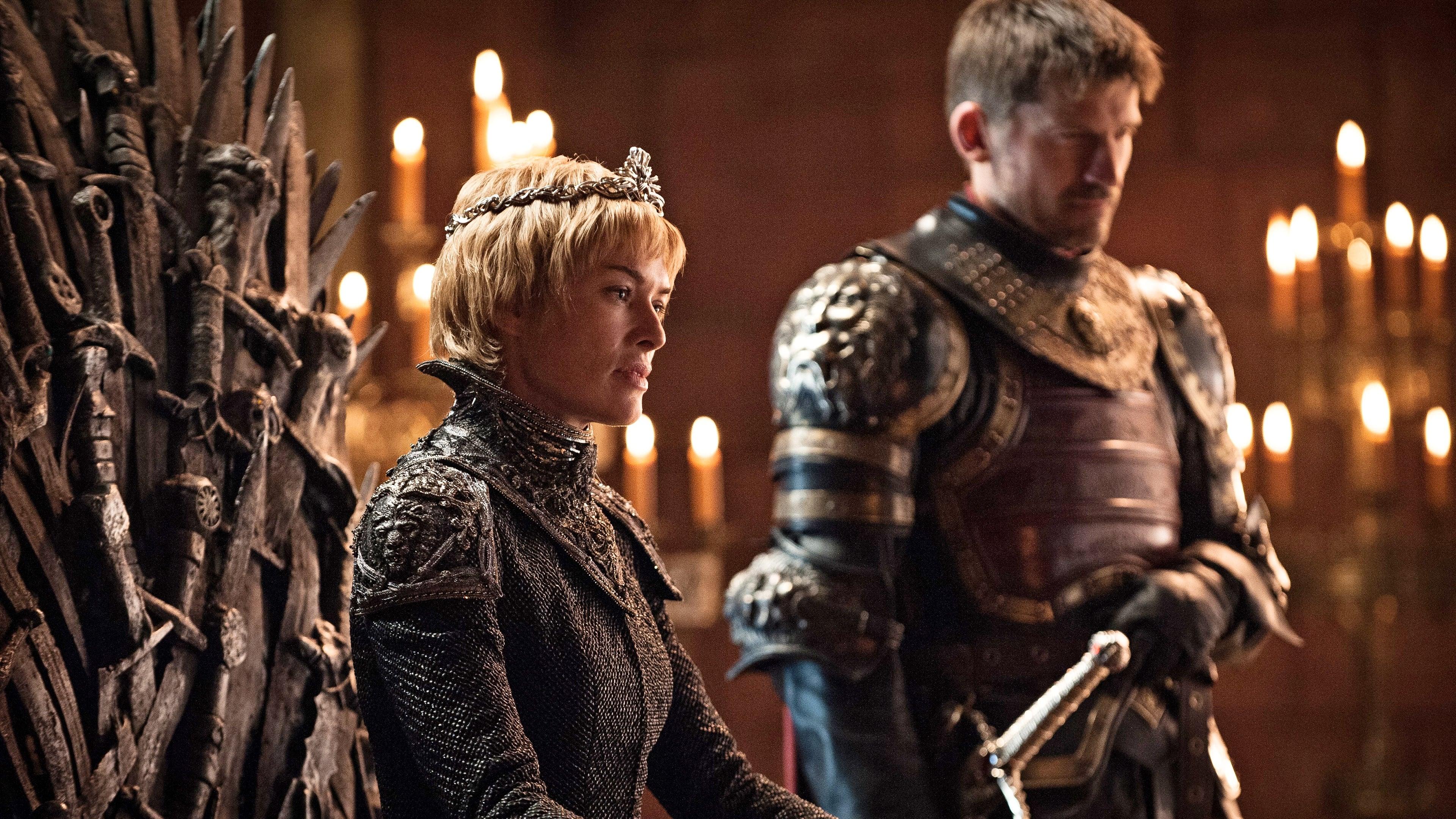 Game Of Thrones 7sezon 1bölüm Izle Dizimagg
