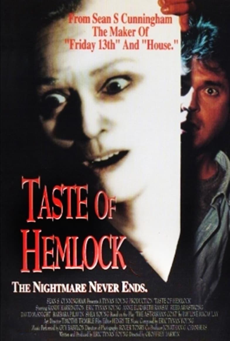 Ver A Taste of Hemlock Online HD Español (1992)