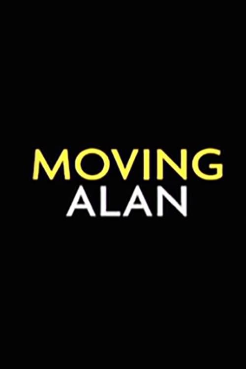 Moving Alan poster