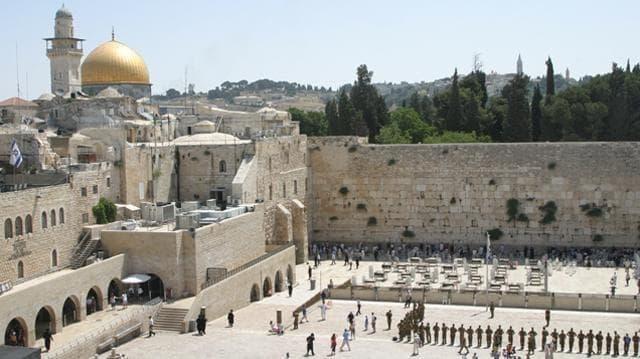 NOVA Season 36 :Episode 6  The Bible's Buried Secrets