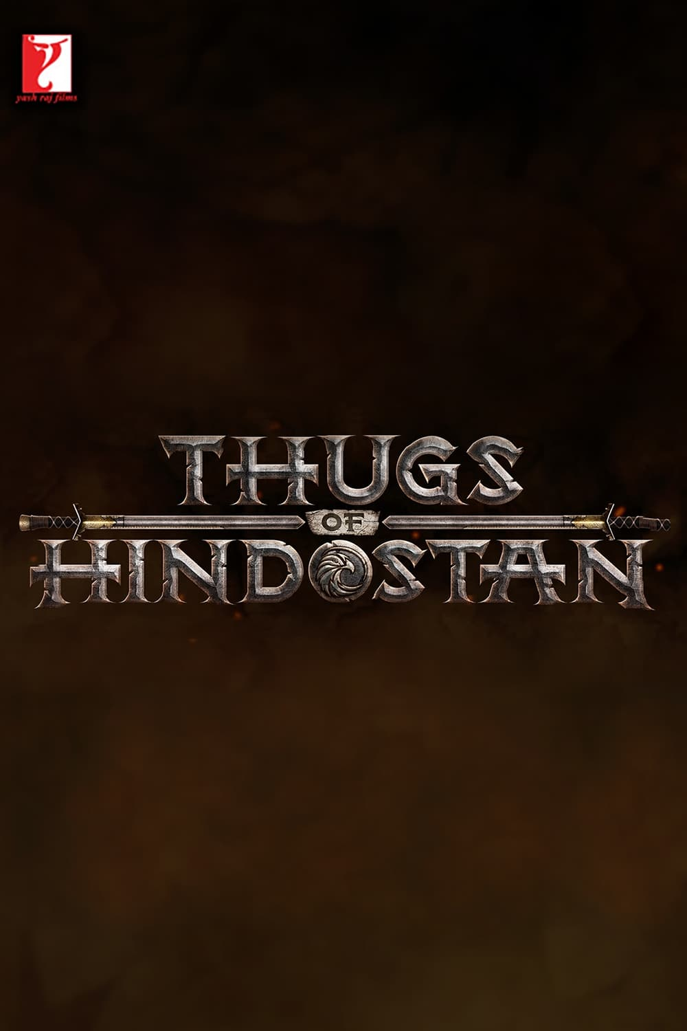 watch Thugs of Hindostan 2018 online free