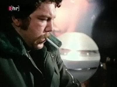 Scene of the Crime Season 9 :Episode 3  Episode 3