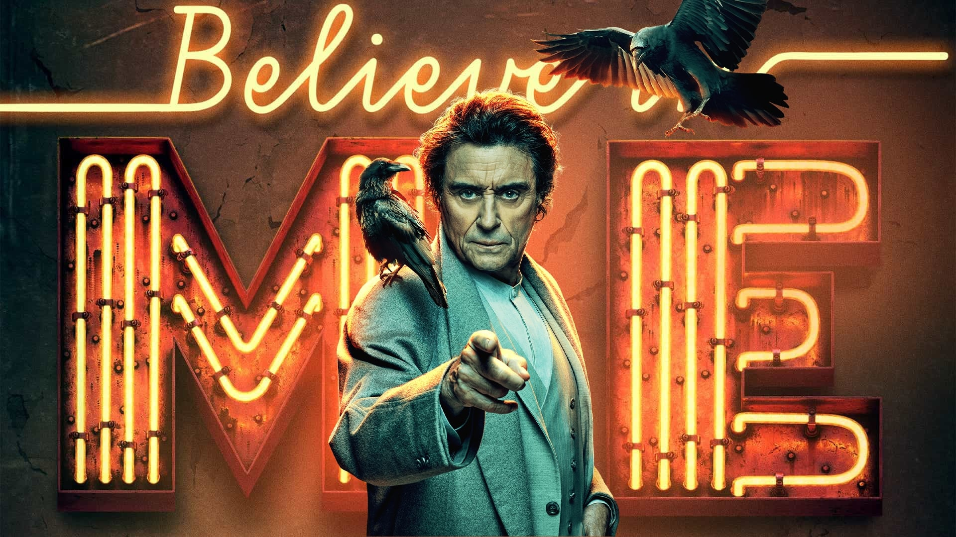 The television gods have turned against American Gods, at least for now