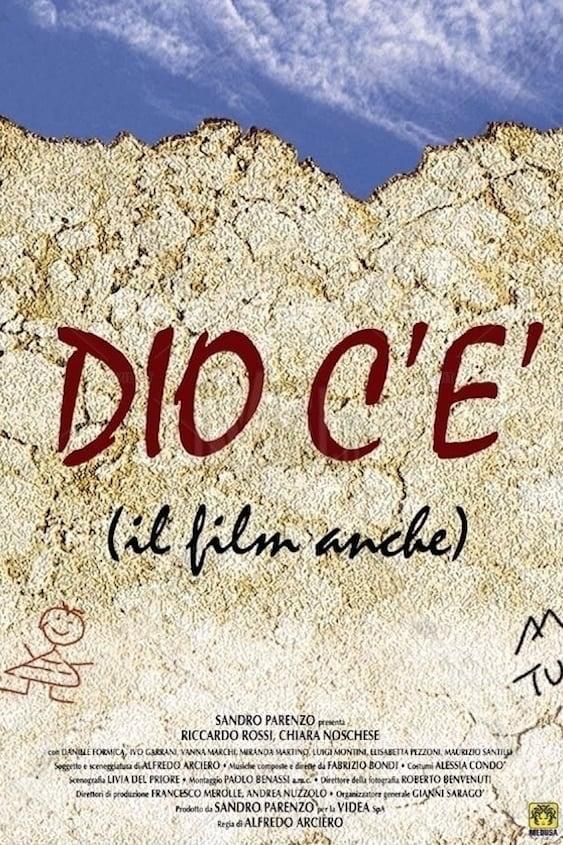 Dio c'è (1998)