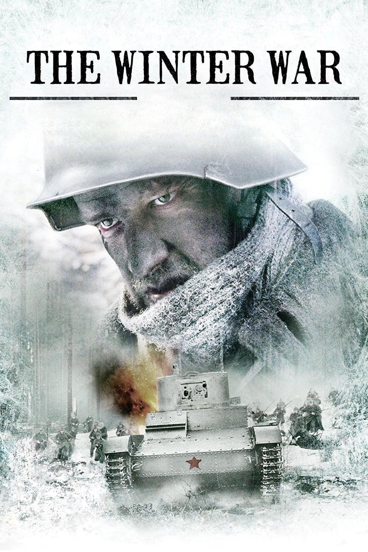 The Winter War (1989)