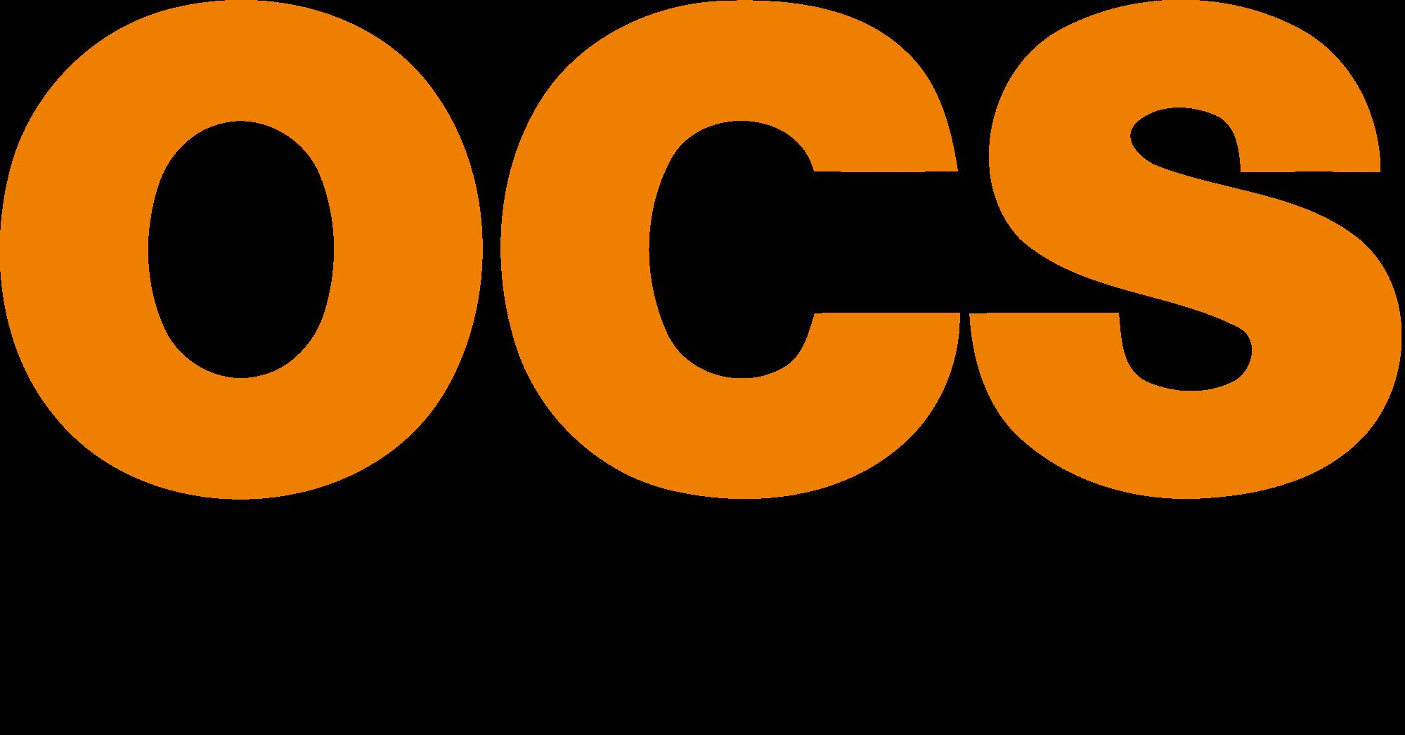 OCS Max