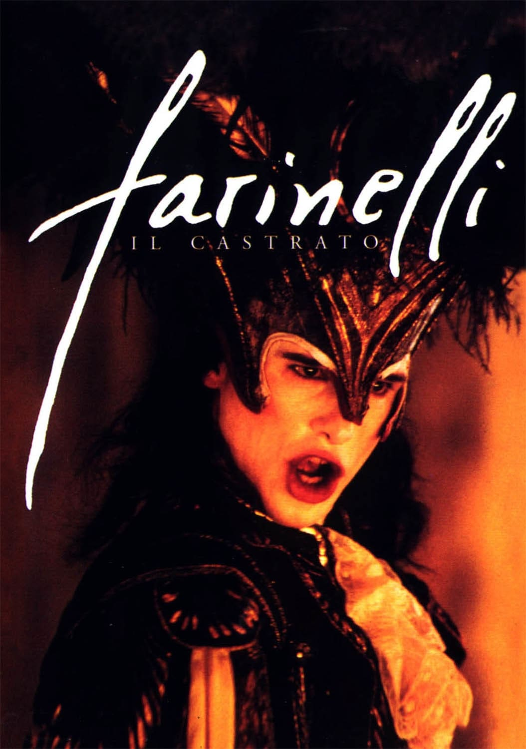 Farinelli Film Deutsch