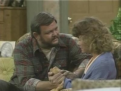 Diff'rent Strokes Season 8 :Episode 1  Sam's Missing (1)