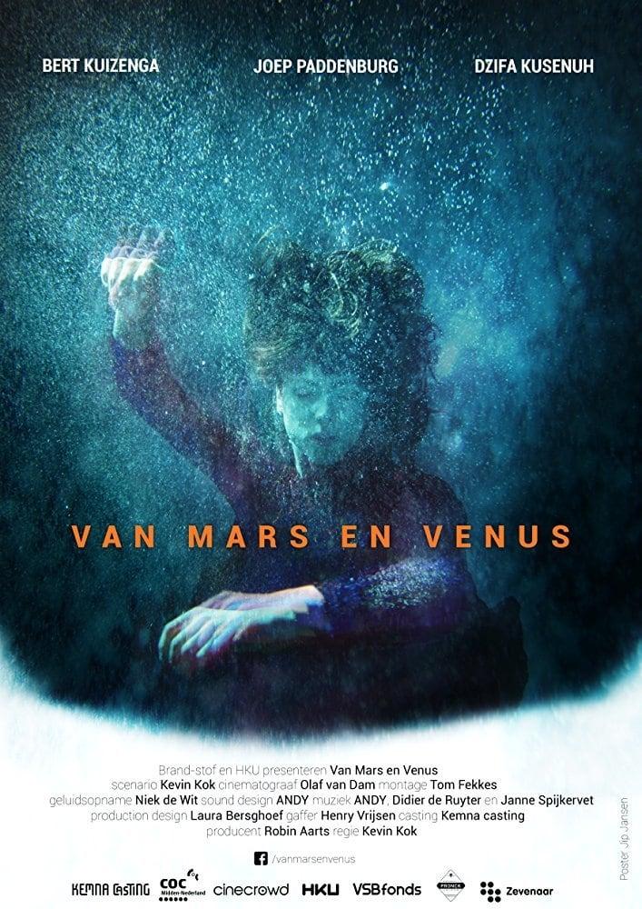 Ver Van Mars en Venus Online HD Español ()