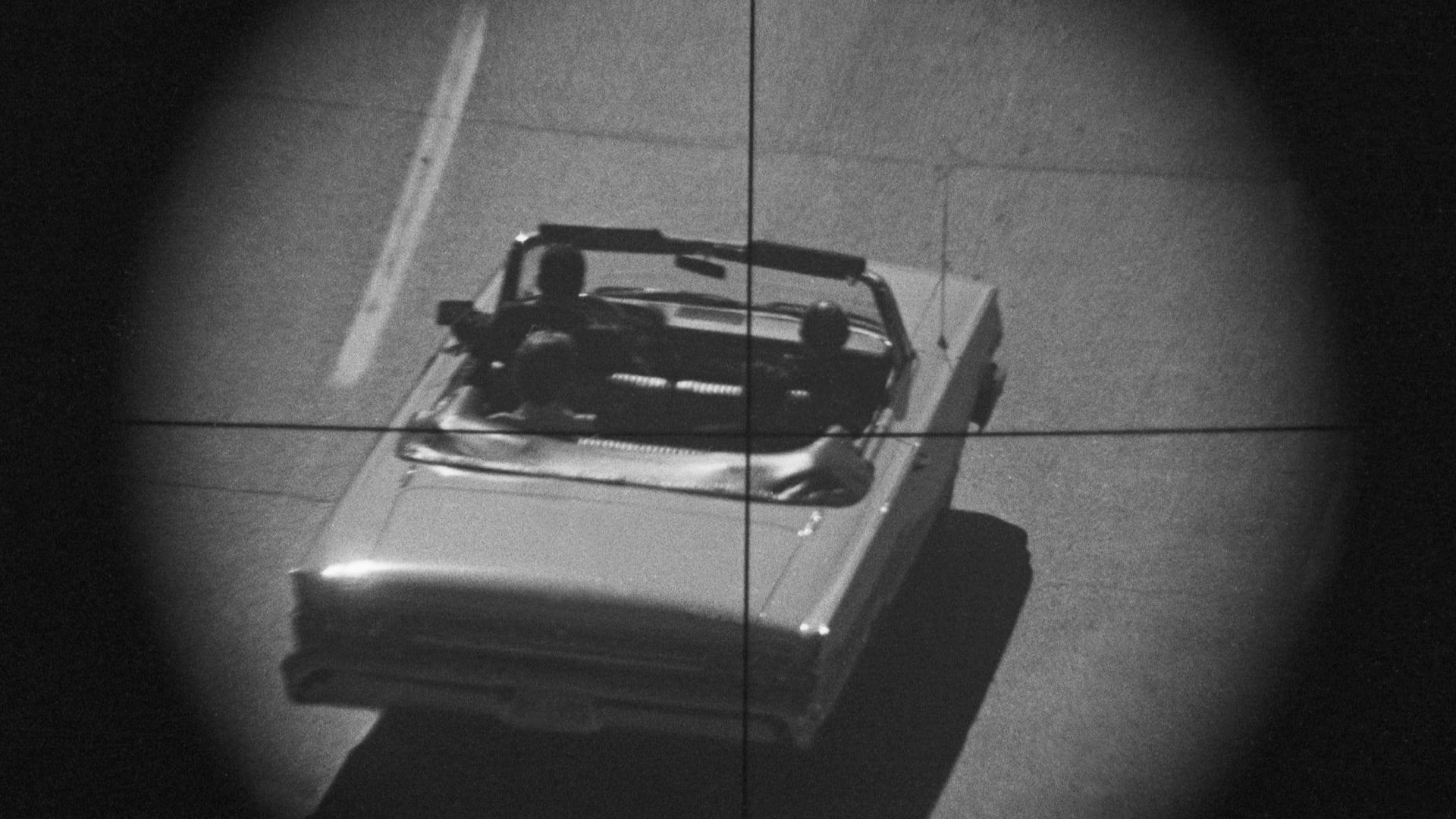 NOVA Season 41 :Episode 7  Cold Case JFK