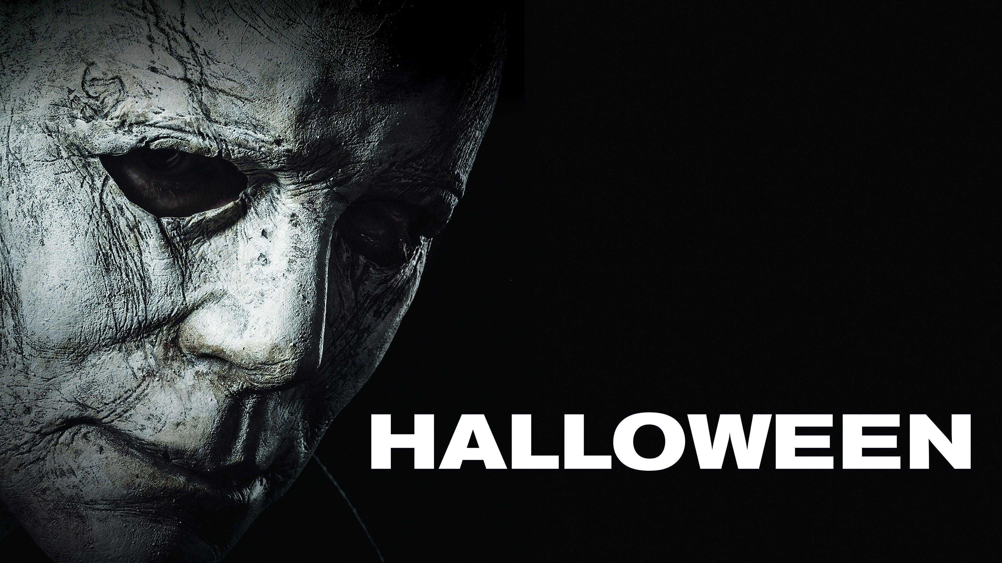 Хелоуин