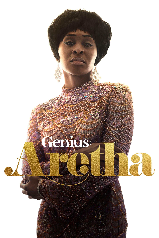 Genius TV Shows About Genius