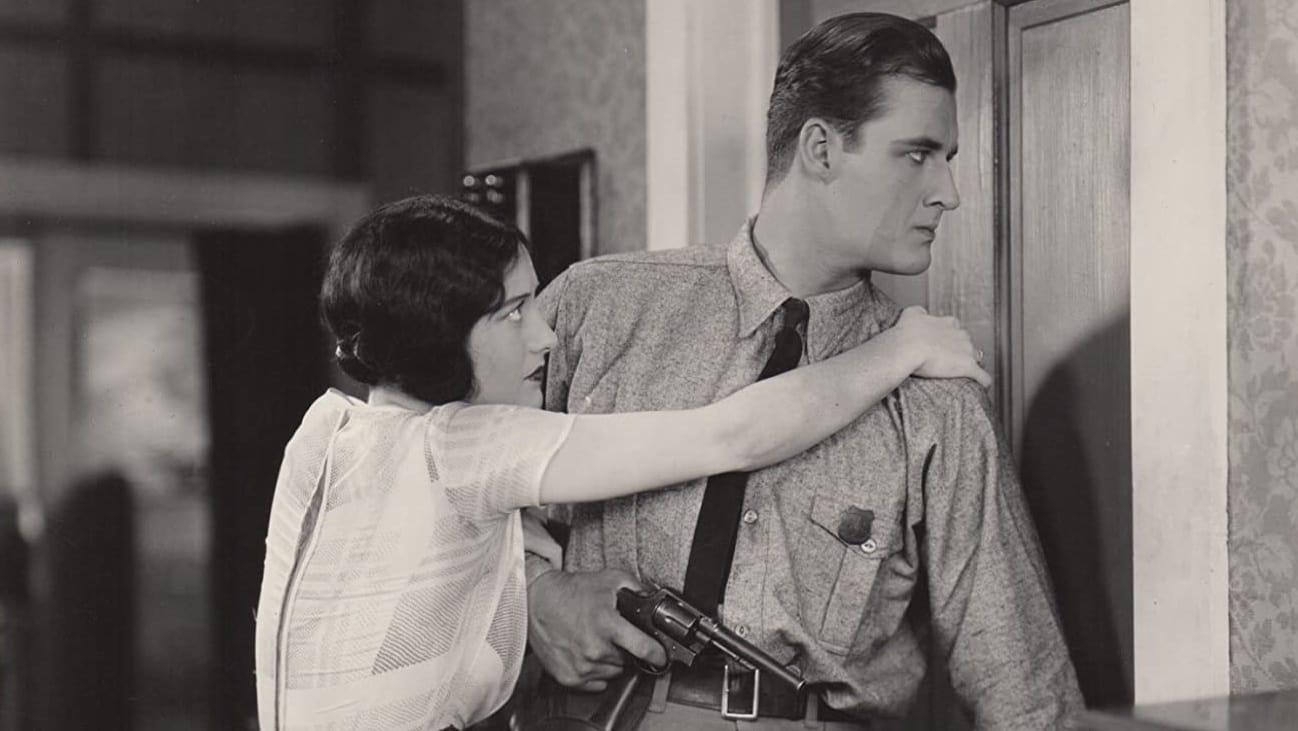The Understanding Heart (1927)