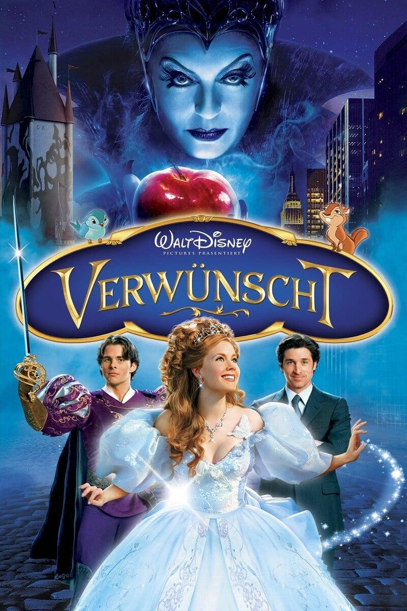 Getaway Ganzer Film Deutsch
