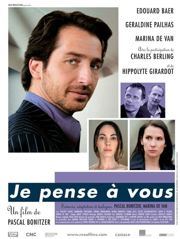Made in Paris (2006)