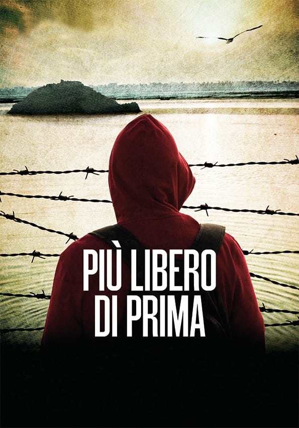 watch Più libero di prima 2017 online free