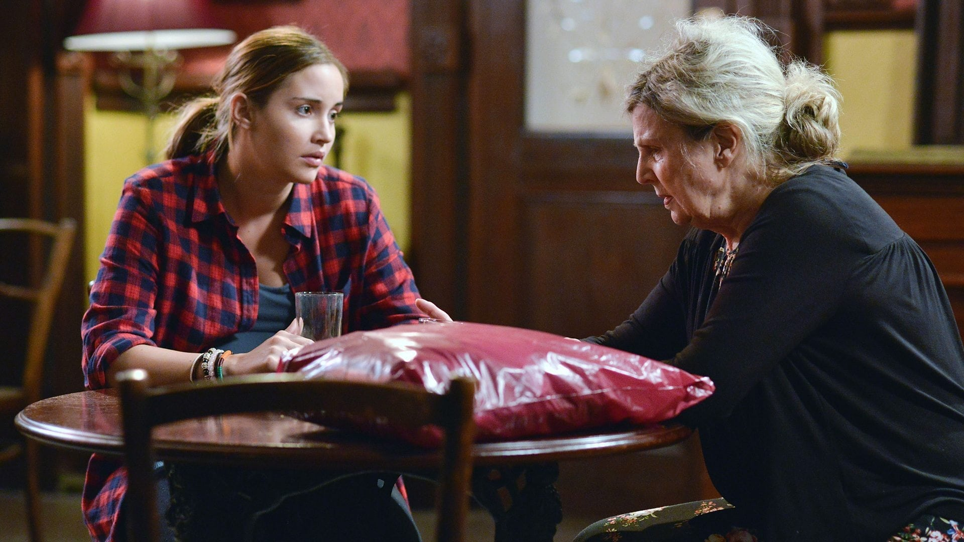 EastEnders Season 31 :Episode 148  15/09/2015