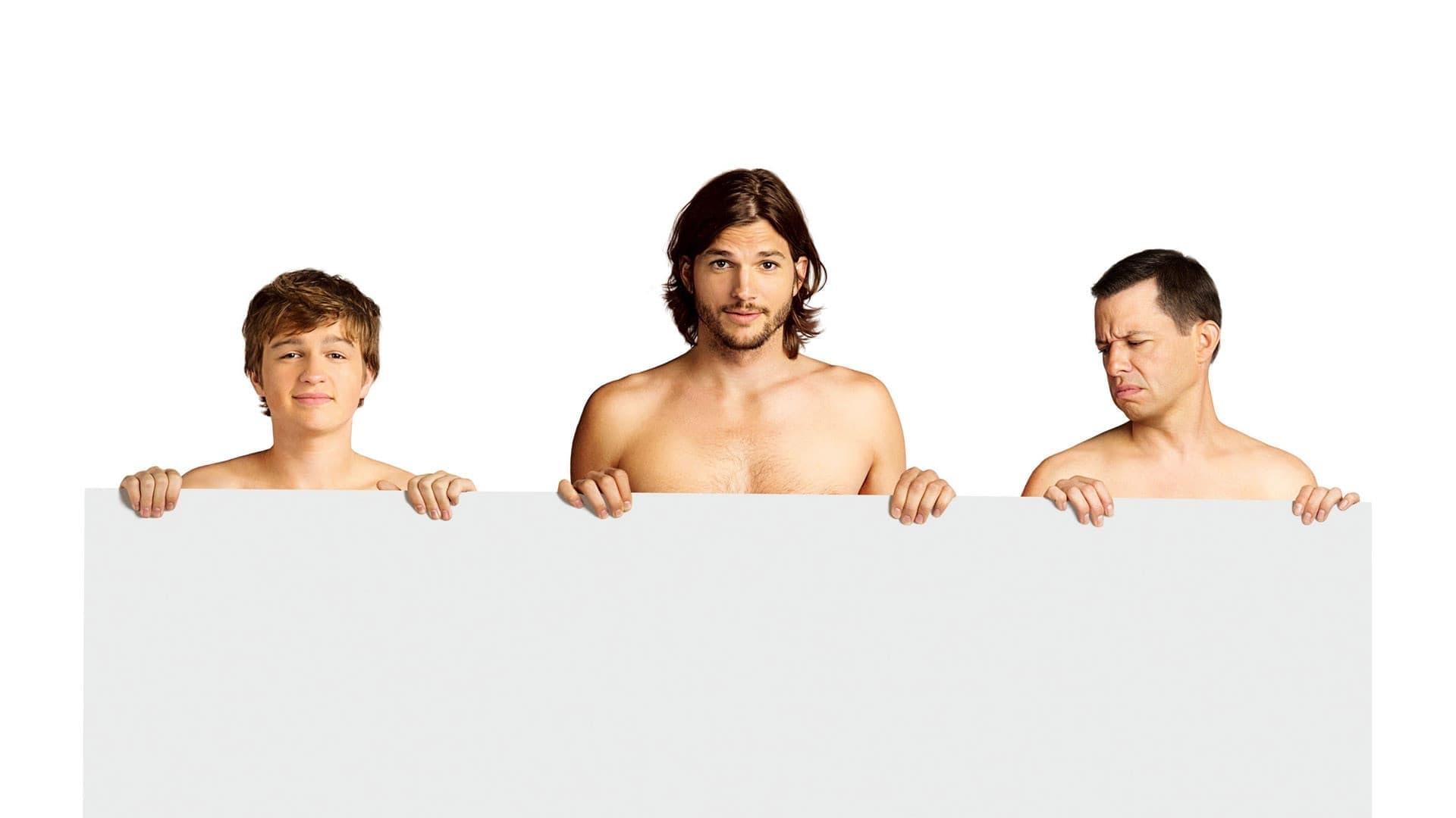 Two and a Half Men - Season 5