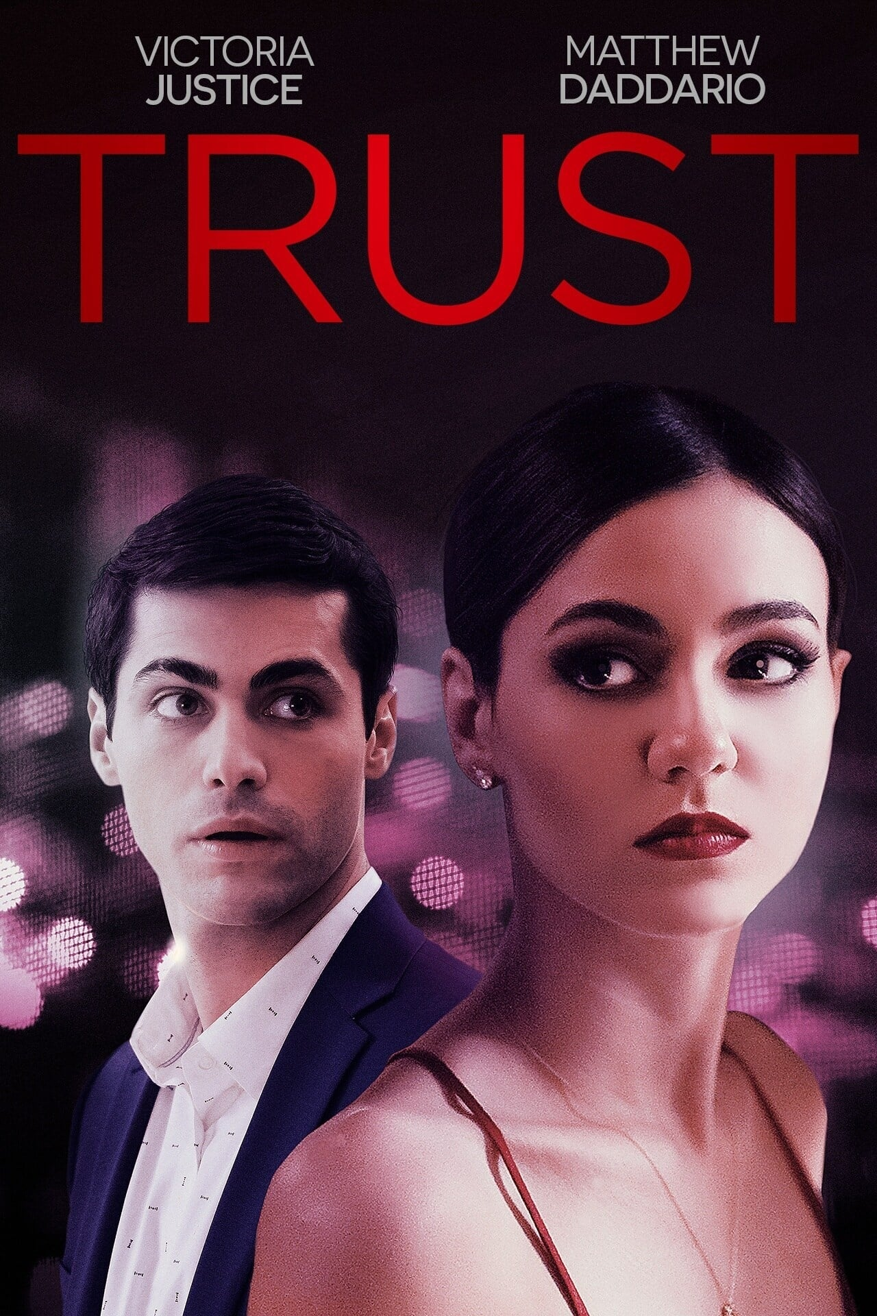 Trust 2021 Legendado