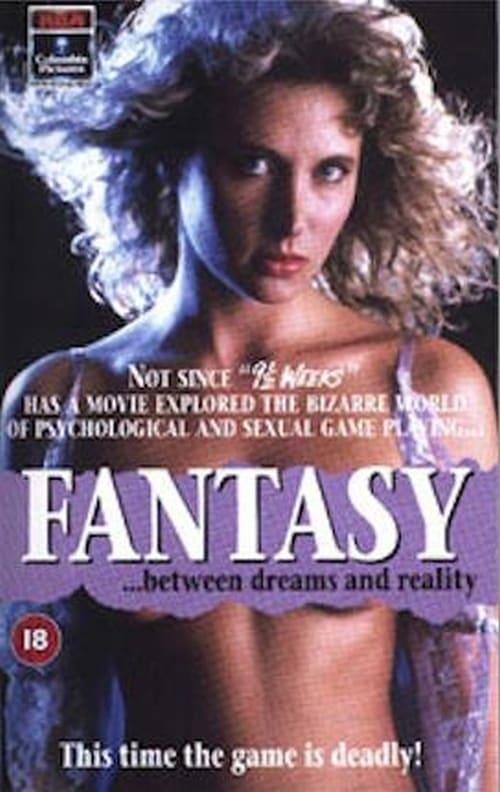 Ver Fantasy Online HD Español (1992)