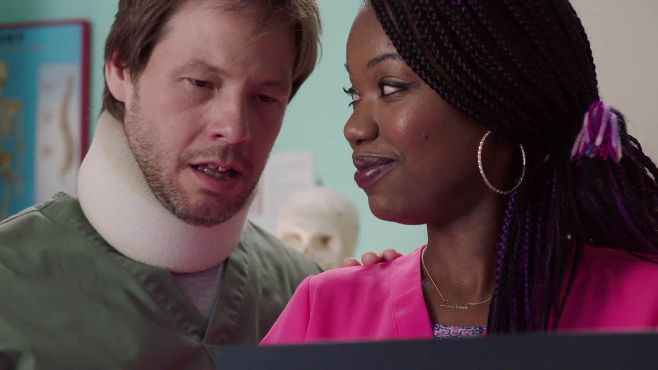 watch the mindy project 6x6 online for free rarbg