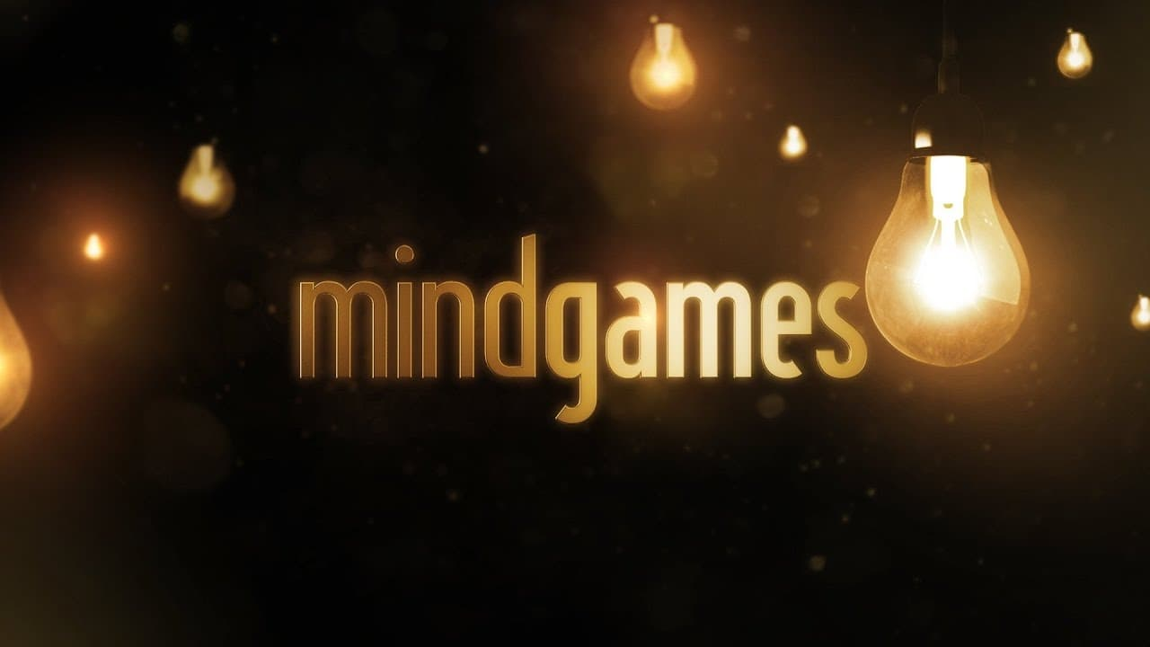 ABC cancelt Mind Games