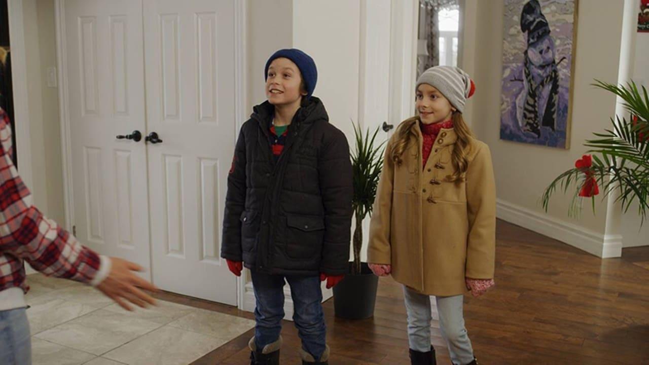A Very Corgi Christmas Trailer