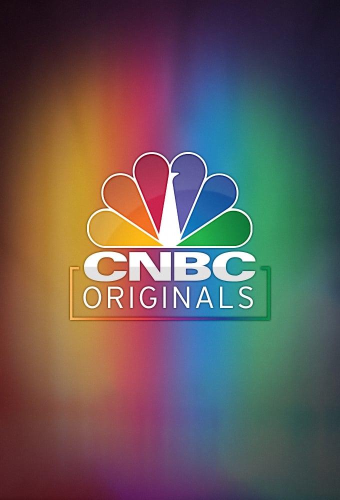 CNBC Originals (1970)