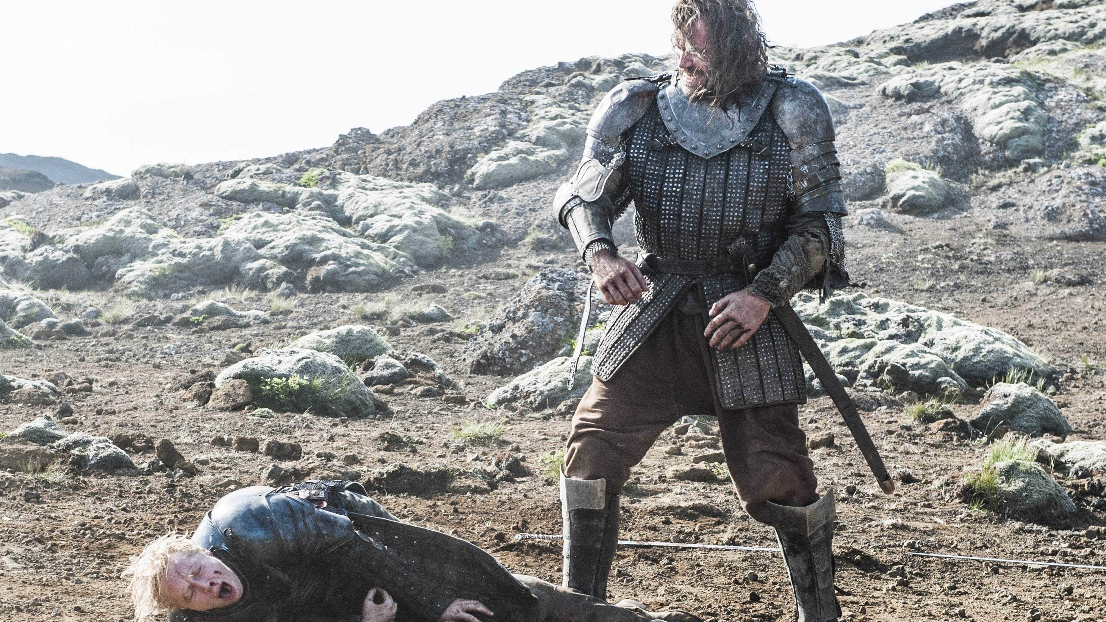 Watch Game of Thrones Online For Free 123Movies