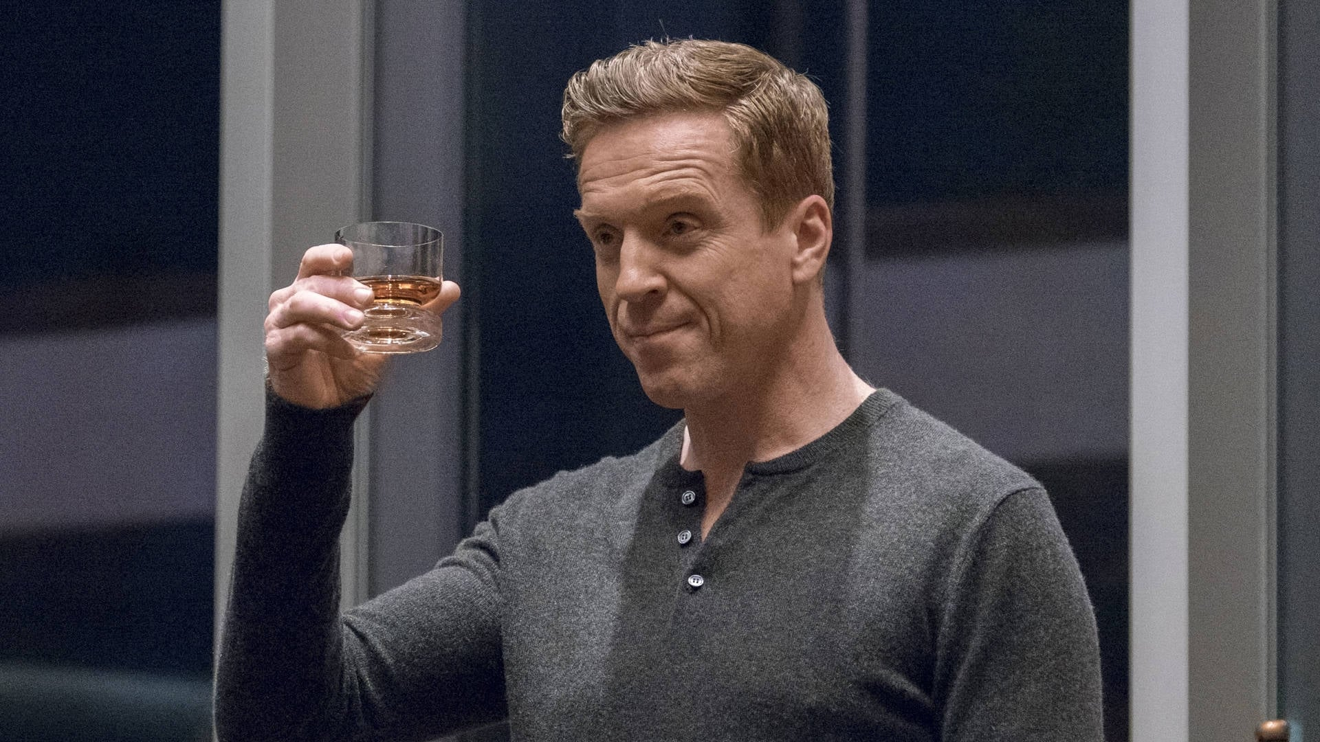 Billions Season 3 :Episode 9  Icebreaker