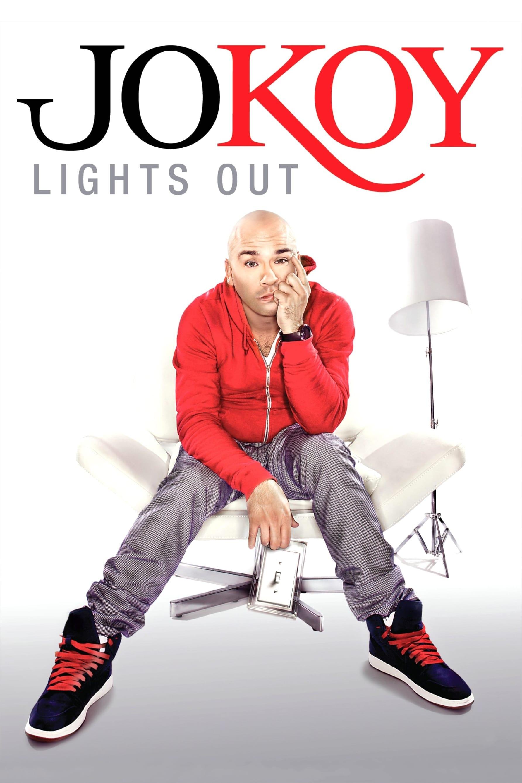 Jo Koy: Lights Out (2012)