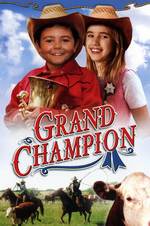 Grand Champion (2004)