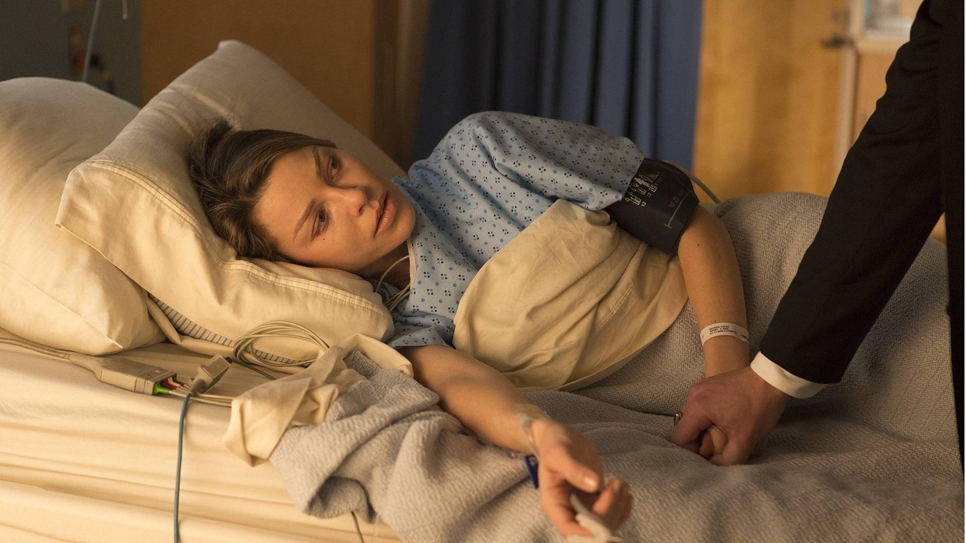 Lucifer Season 2 :Episode 13  A Good Day to Die