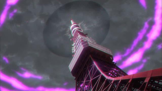 Imagen Housekishou Richard-shi no Nazo Kantei