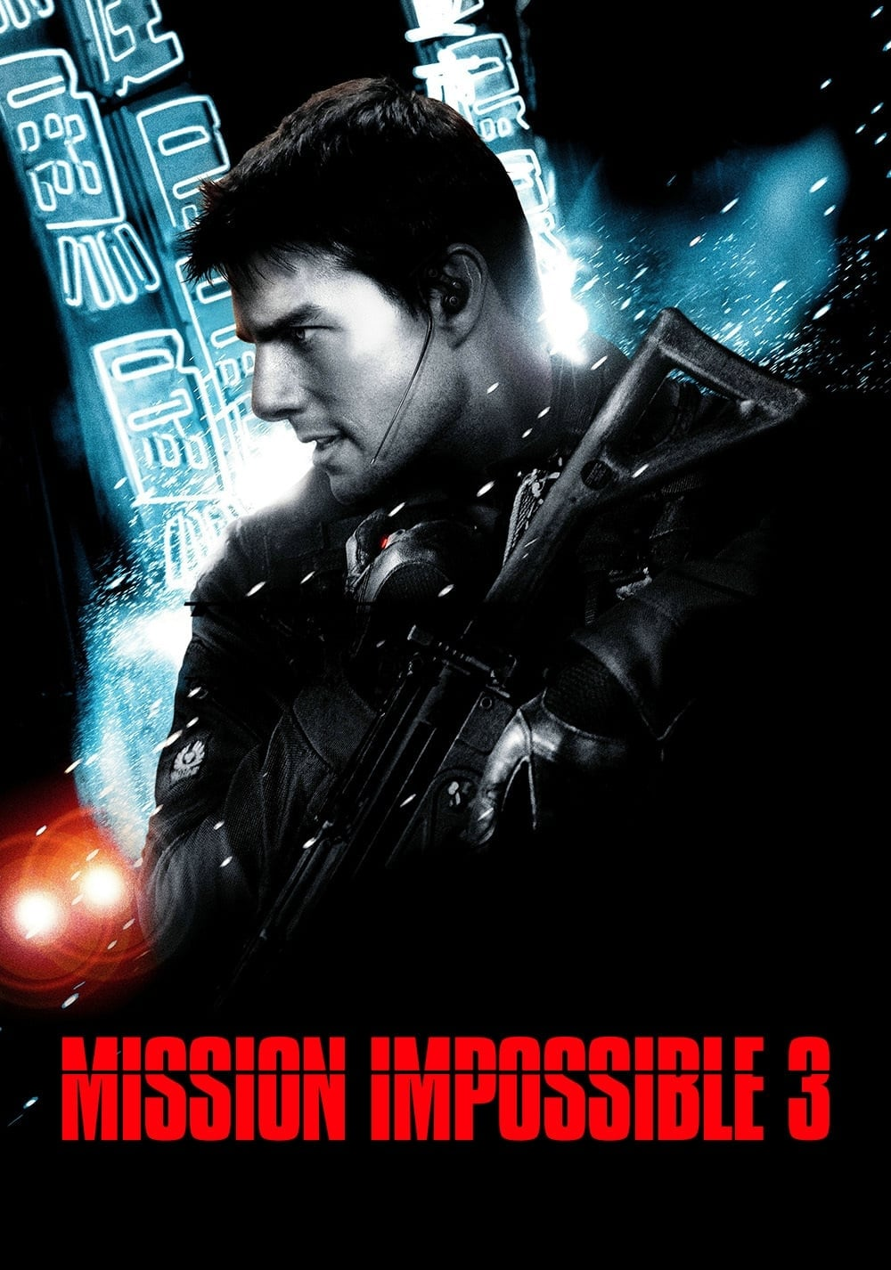 Mission Impossible Iii 2006 Watchrs Club