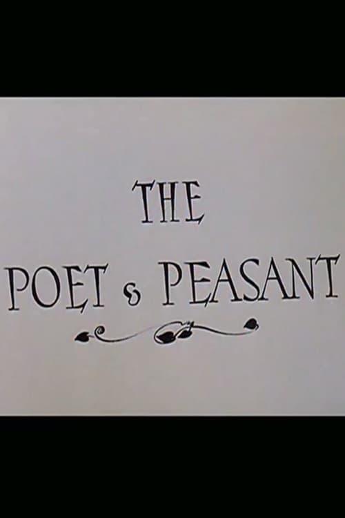 The Poet & Peasant (1945)
