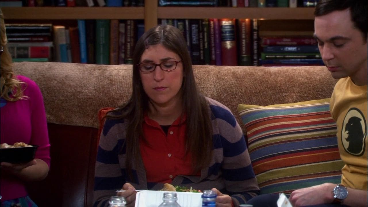 the big bang theory 2 essay Students explore the big bang theory and the theory of plate tectonics in this history of life lesson, students explain two ways the theory of plate tectonics and the big bang are of direct benefits to humans.
