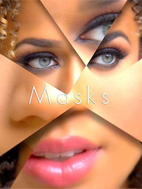 Ver Masks Online HD Español ()
